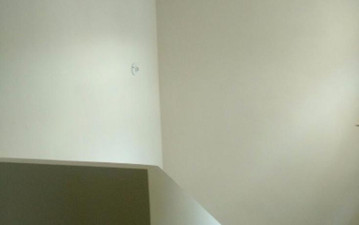 Foto de casa en venta en  , unidad nacional, ciudad madero, tamaulipas, 2625421 No. 08