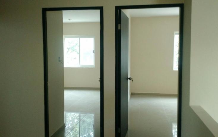 Foto de casa en venta en  , unidad nacional, ciudad madero, tamaulipas, 2625421 No. 10