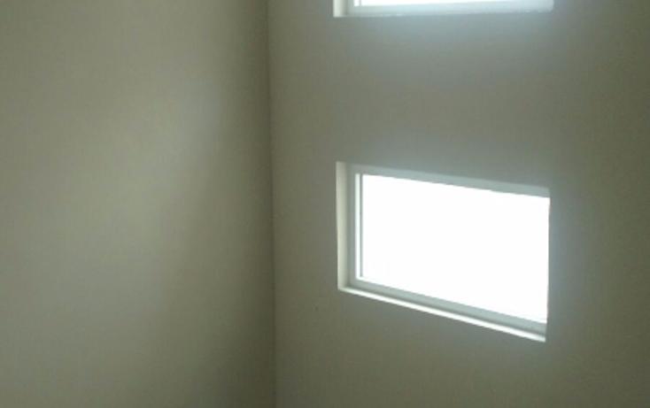 Foto de casa en venta en  , unidad nacional, ciudad madero, tamaulipas, 2625421 No. 12