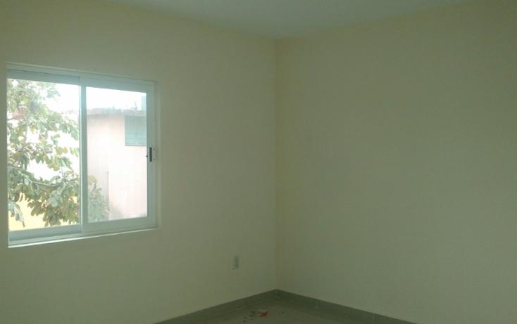 Foto de casa en venta en  , unidad nacional, ciudad madero, tamaulipas, 2625421 No. 13