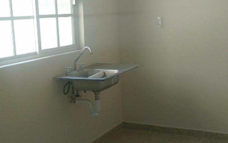 Foto de casa en venta en  , unidad nacional, ciudad madero, tamaulipas, 2625421 No. 14