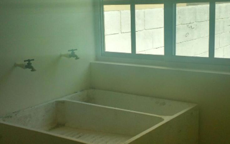 Foto de casa en venta en  , unidad nacional, ciudad madero, tamaulipas, 2625421 No. 17