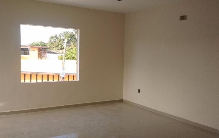 Foto de casa en venta en  , unidad nacional, ciudad madero, tamaulipas, 2630272 No. 05