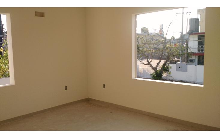 Foto de casa en venta en  , unidad nacional, ciudad madero, tamaulipas, 2630272 No. 06