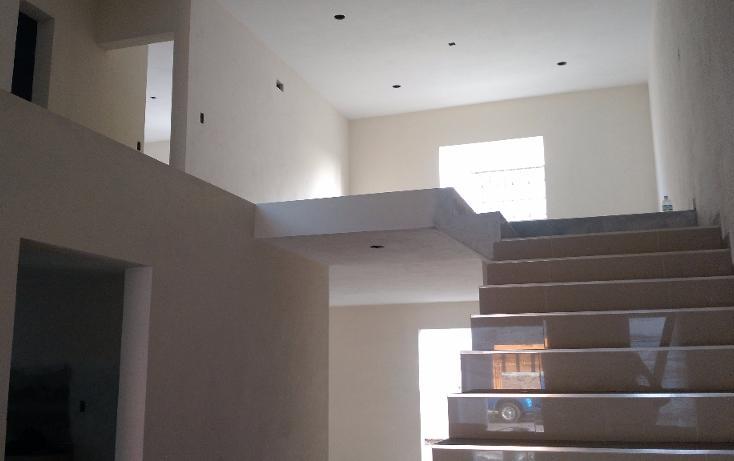 Foto de casa en venta en  , unidad nacional, ciudad madero, tamaulipas, 2630272 No. 09