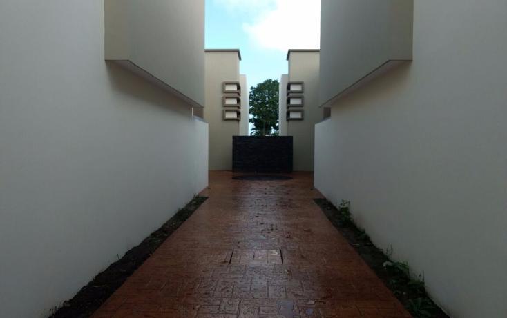Foto de casa en venta en  , unidad nacional, ciudad madero, tamaulipas, 2643102 No. 02