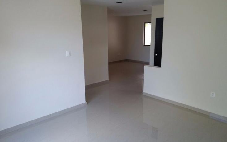 Foto de casa en venta en  , unidad nacional, ciudad madero, tamaulipas, 2643102 No. 03