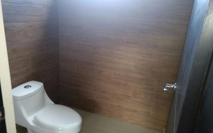 Foto de casa en venta en  , unidad nacional, ciudad madero, tamaulipas, 2643102 No. 04