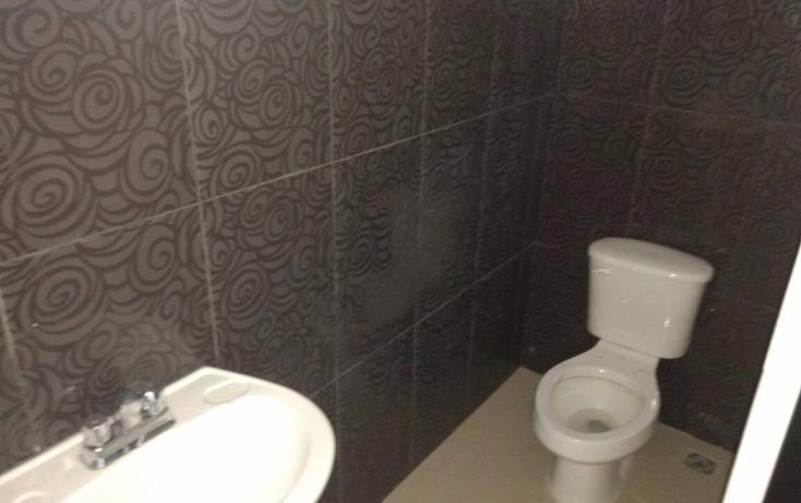 Foto de casa en venta en  , unidad nacional, ciudad madero, tamaulipas, 2643102 No. 05