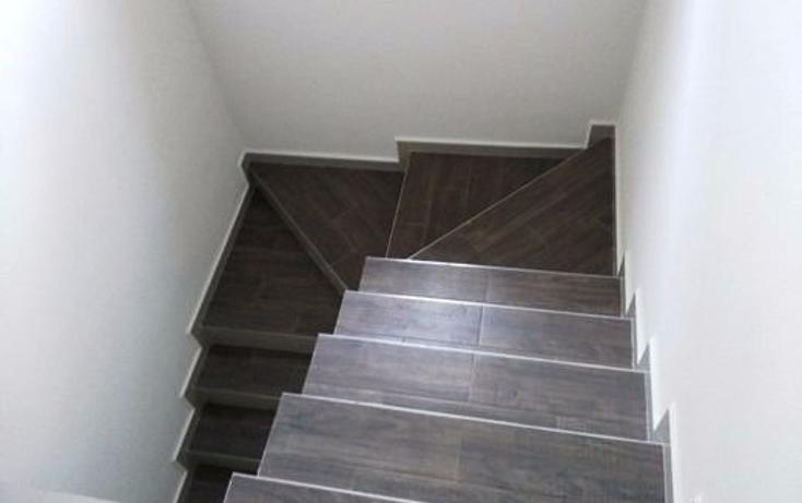 Foto de casa en venta en  , unidad nacional, ciudad madero, tamaulipas, 2643102 No. 06