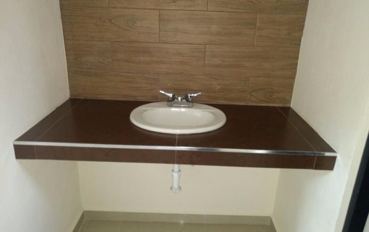 Foto de casa en venta en  , unidad nacional, ciudad madero, tamaulipas, 2643102 No. 07