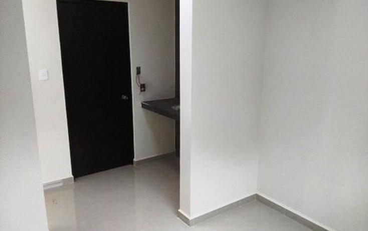 Foto de casa en venta en  , unidad nacional, ciudad madero, tamaulipas, 2643102 No. 08