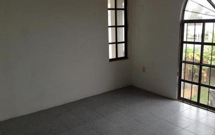 Foto de casa en venta en  , unidad nacional, ciudad madero, tamaulipas, 2677855 No. 09