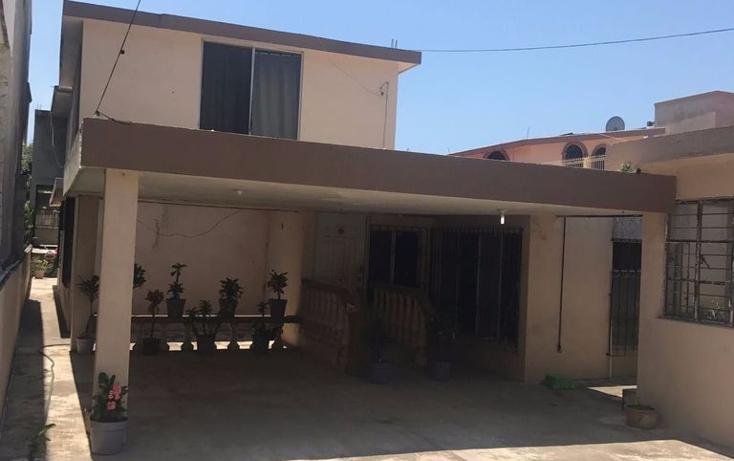 Foto de casa en venta en  , unidad nacional, ciudad madero, tamaulipas, 3426023 No. 03