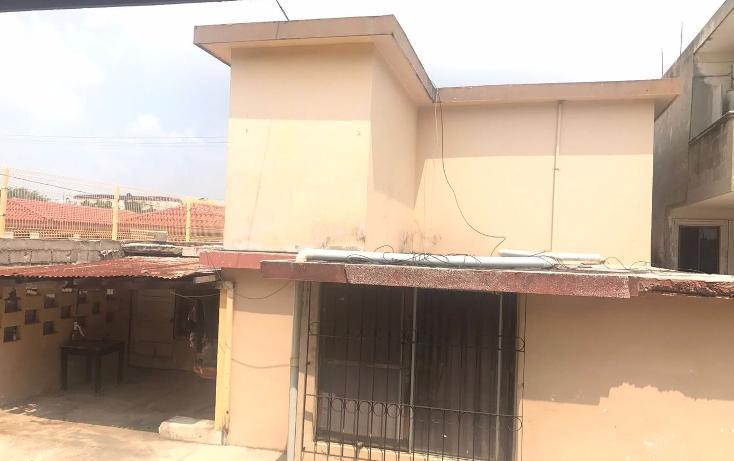 Foto de casa en venta en  , unidad nacional, ciudad madero, tamaulipas, 3426023 No. 05