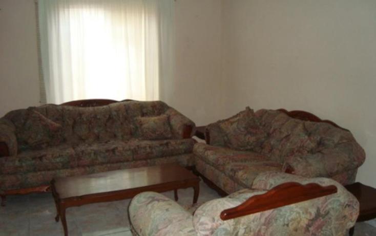 Foto de casa en venta en  , unidad nacional, ciudad madero, tamaulipas, 809975 No. 02