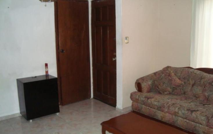 Foto de casa en venta en  , unidad nacional, ciudad madero, tamaulipas, 809975 No. 03