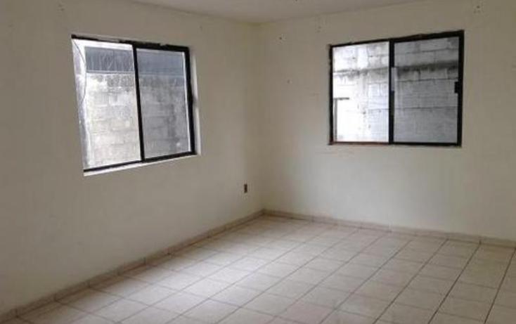 Foto de casa en venta en  , unidad nacional, ciudad madero, tamaulipas, 809979 No. 04