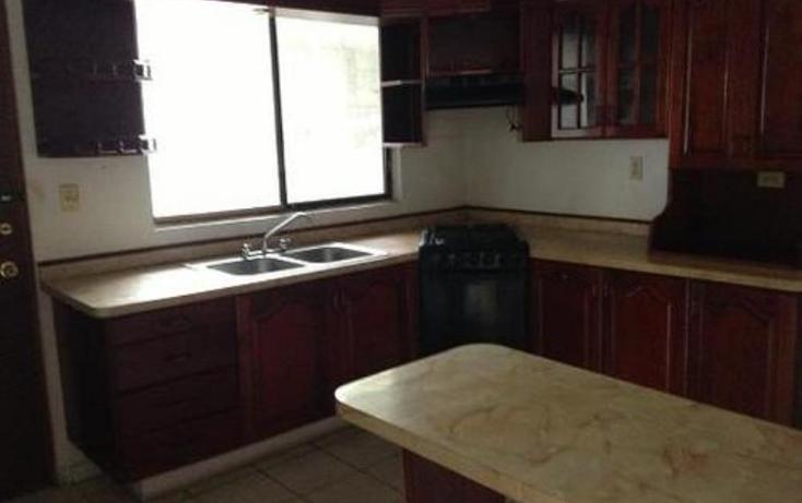 Foto de casa en venta en  , unidad nacional, ciudad madero, tamaulipas, 809979 No. 06