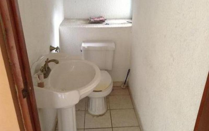 Foto de casa en venta en  , unidad nacional, ciudad madero, tamaulipas, 809979 No. 07