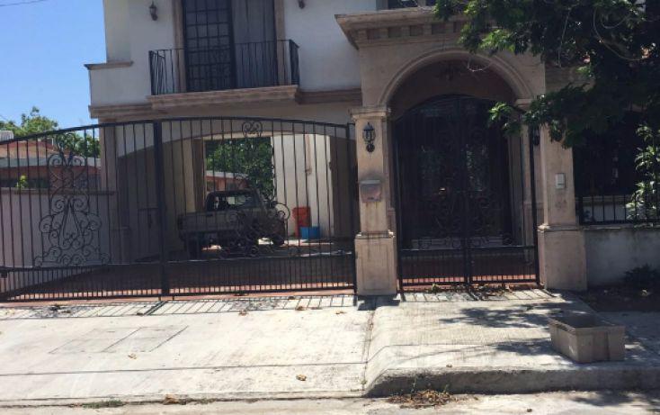 Foto de casa en venta en, unidad nacional, ciudad madero, tamaulipas, 949565 no 02