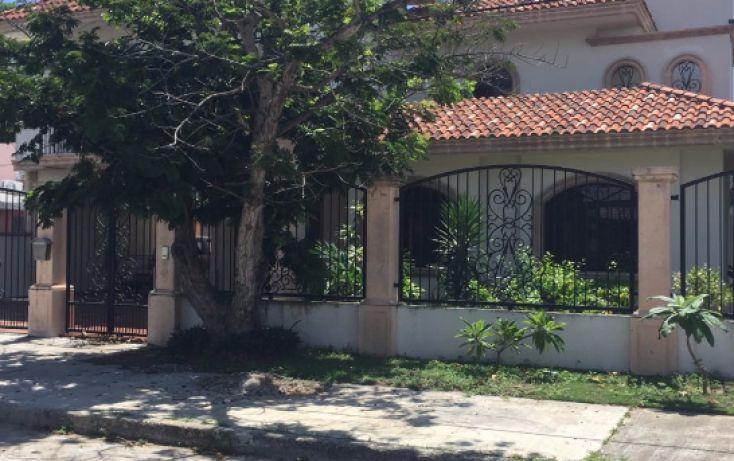 Foto de casa en venta en, unidad nacional, ciudad madero, tamaulipas, 949565 no 03
