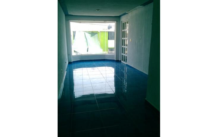 Foto de casa en venta en unidad pericos 223, santa maría tulpetlac, ecatepec de morelos, estado de méxico, 341993 no 05