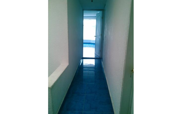 Foto de casa en venta en unidad pericos 223, santa maría tulpetlac, ecatepec de morelos, estado de méxico, 341993 no 06