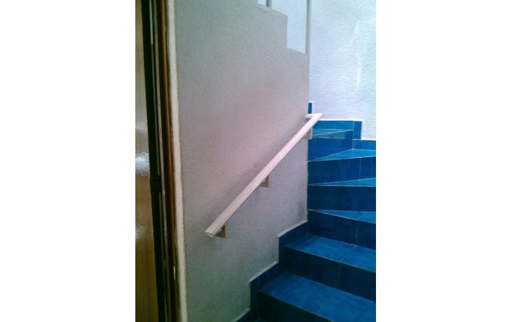 Foto de casa en venta en unidad pericos 223, santa maría tulpetlac, ecatepec de morelos, estado de méxico, 341993 no 07