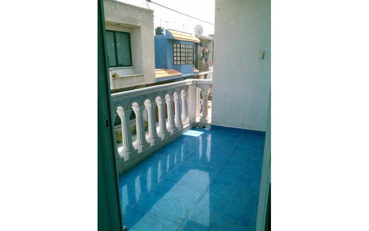 Foto de casa en venta en unidad pericos 223, santa maría tulpetlac, ecatepec de morelos, estado de méxico, 341993 no 08