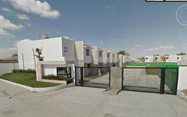Foto de casa en venta en, unidad ponciano arriaga, soledad de graciano sánchez, san luis potosí, 1550630 no 01