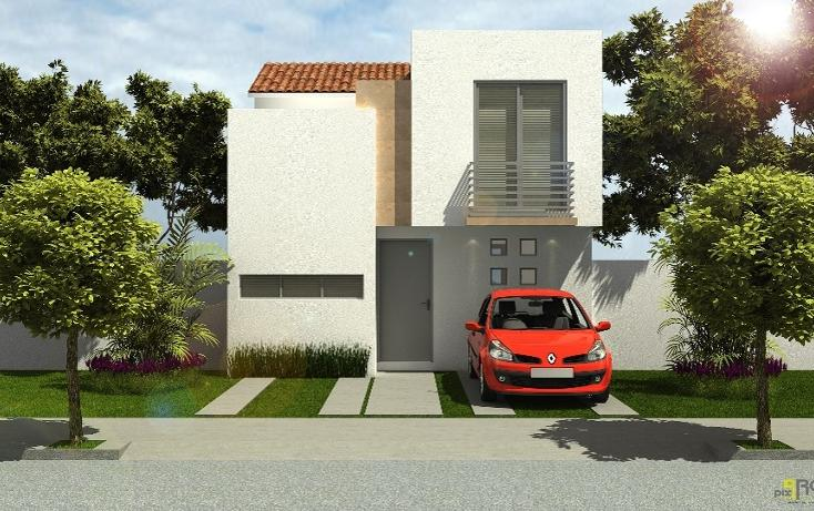 Foto de casa en venta en, unidad ponciano arriaga, soledad de graciano sánchez, san luis potosí, 1550630 no 02