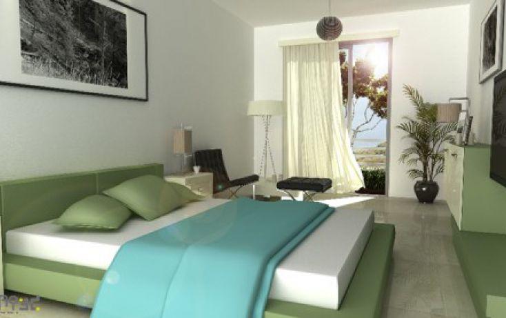 Foto de casa en venta en, unidad ponciano arriaga, soledad de graciano sánchez, san luis potosí, 1550630 no 07