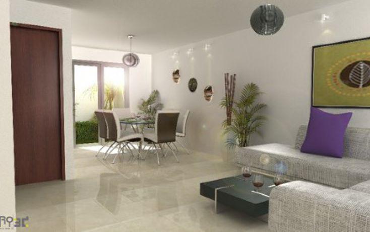 Foto de casa en venta en, unidad ponciano arriaga, soledad de graciano sánchez, san luis potosí, 1550630 no 08