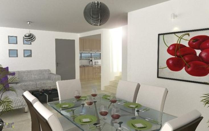 Foto de casa en venta en, unidad ponciano arriaga, soledad de graciano sánchez, san luis potosí, 1550630 no 09