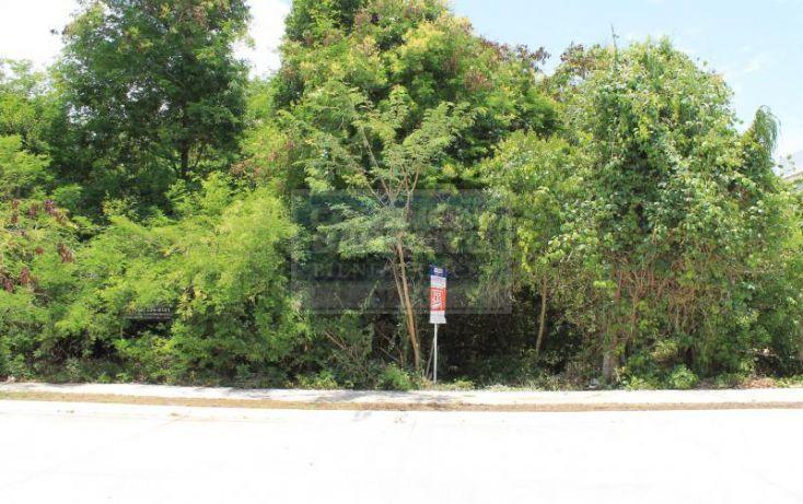 Foto de terreno habitacional en venta en unidad privativa bahia principe, tulum centro, tulum, quintana roo, 519350 no 09