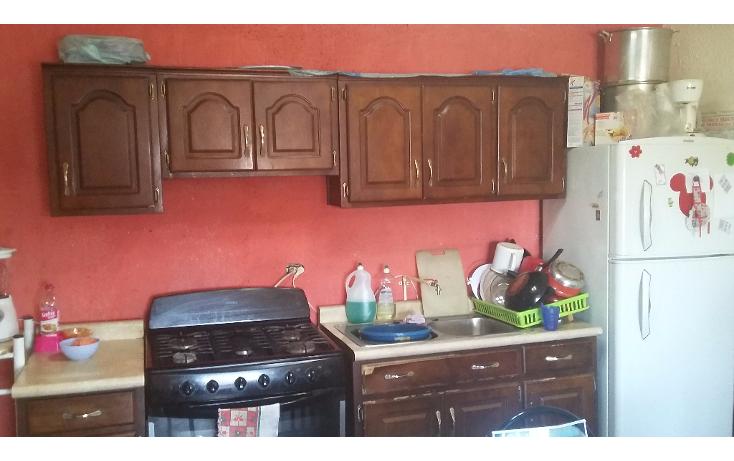 Foto de casa en venta en  , unidad proletaria, chihuahua, chihuahua, 1647044 No. 02