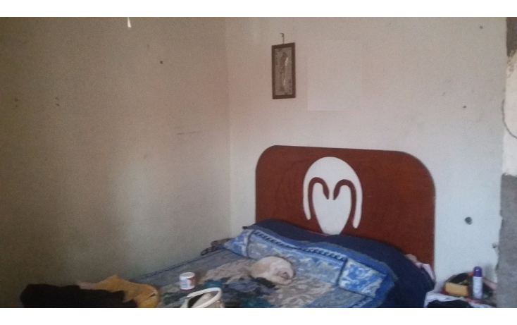 Foto de casa en venta en  , unidad proletaria, chihuahua, chihuahua, 1647044 No. 03