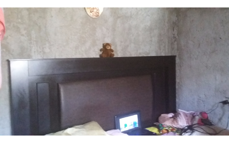 Foto de casa en venta en  , unidad proletaria, chihuahua, chihuahua, 1647044 No. 05