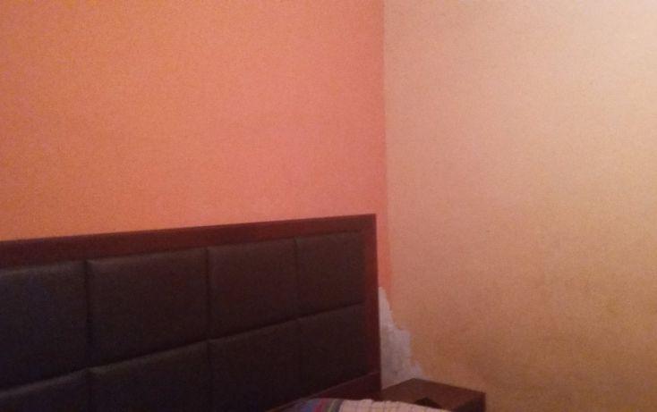 Foto de casa en venta en, unidad proletaria, chihuahua, chihuahua, 1661010 no 03