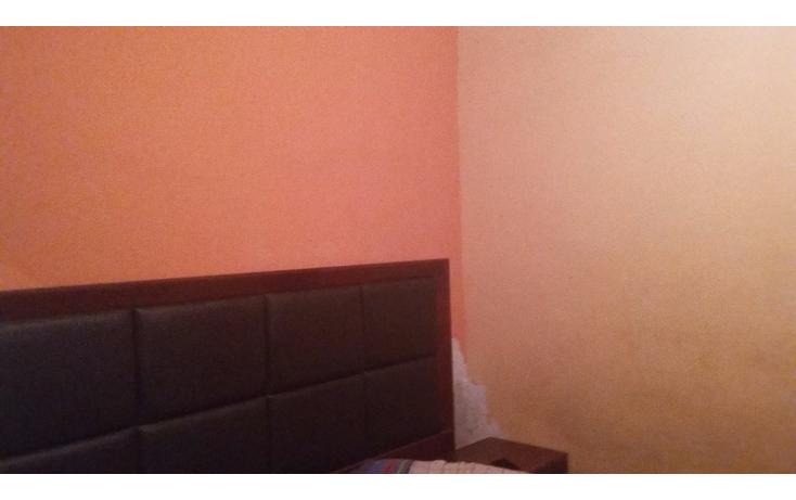 Foto de casa en venta en  , unidad proletaria, chihuahua, chihuahua, 1661010 No. 03