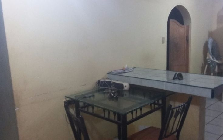 Foto de casa en venta en, unidad proletaria, chihuahua, chihuahua, 1661010 no 05