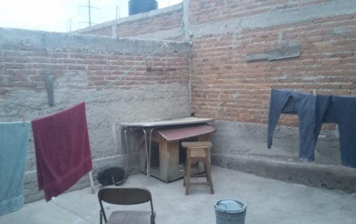 Foto de casa en venta en, unidad proletaria, chihuahua, chihuahua, 1661010 no 06