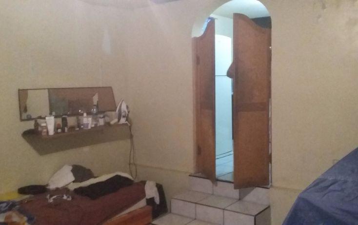 Foto de casa en venta en, unidad proletaria, chihuahua, chihuahua, 1661010 no 09
