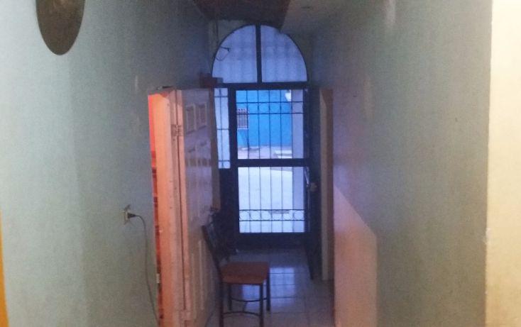 Foto de casa en venta en, unidad proletaria, chihuahua, chihuahua, 1661010 no 10