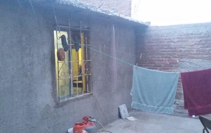 Foto de casa en venta en, unidad proletaria, chihuahua, chihuahua, 1661010 no 11