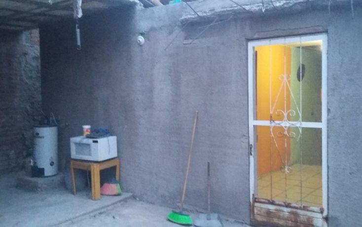 Foto de casa en venta en, unidad proletaria, chihuahua, chihuahua, 1661010 no 12