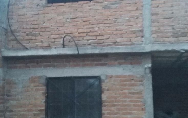 Foto de casa en venta en, unidad proletaria, chihuahua, chihuahua, 1661010 no 13