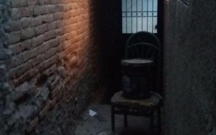 Foto de casa en venta en, unidad proletaria, chihuahua, chihuahua, 1661010 no 14