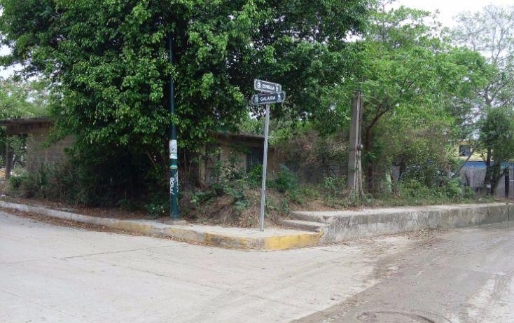 Foto de terreno habitacional en venta en, unidad satélite, altamira, tamaulipas, 1110305 no 01